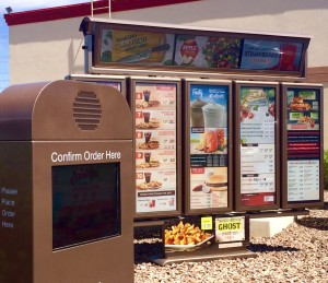 3 Great Reasons to Hit up the Drive-Thru for Dinner Tonight